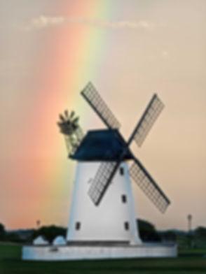 Windmill rainbow.jpg