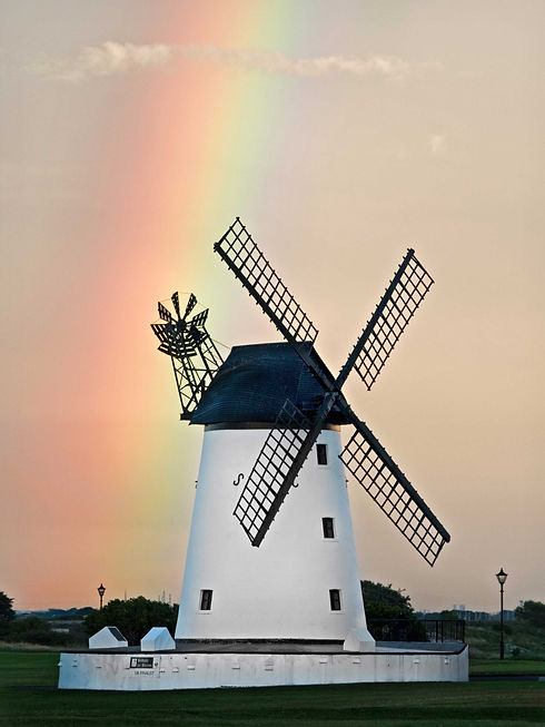 Windmill rainbow.jpg