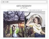 Korto Photography