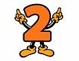 numero-2-letras-y-numeros-numeros-104247