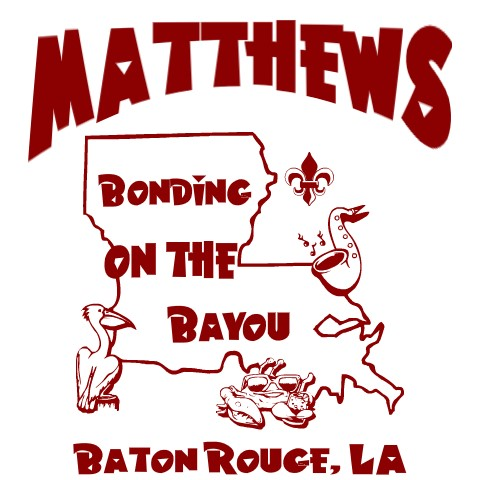 9123f8 for Custom t shirts baton rouge