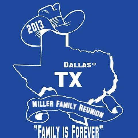 Texas 24 Design
