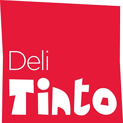 Deli-Tinto-favicon.jpg