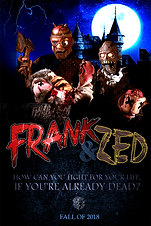 frank-and-zed-movie-poster-concept.png