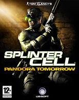 SplinterCellCover02.jpg