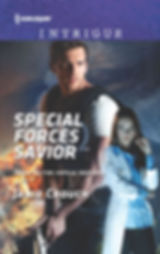 SpecialForcesSaviorCoverSuper_Small.jpeg