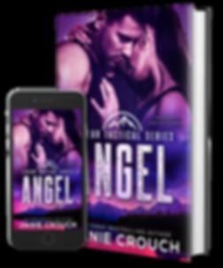 ANGEL-3D.png