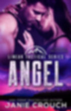 Angel-Cover.jpg