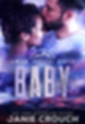 BabyCover.jpg