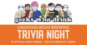 Beer Week Trivia.jpg