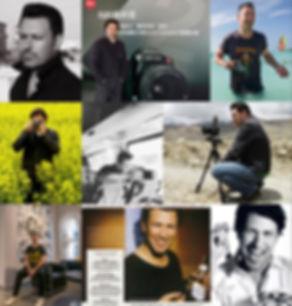 darren collage.jpg