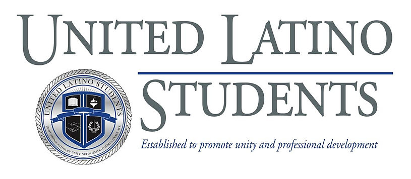 United Latino Students