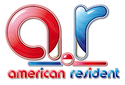 American Resident Relocation Agency