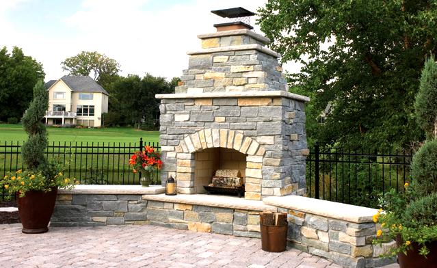 Gartex Masonry Supply:: Dallas, Texas Supplier of Brick, Stone ...