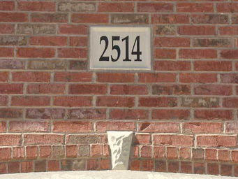 Gartex Masonry Supply Dallas Texas Supplier Of Brick