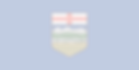 1200px-Flag_of_Alberta_edited.png