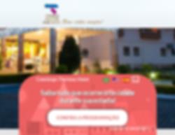 Concierge Online e leads para hotéis