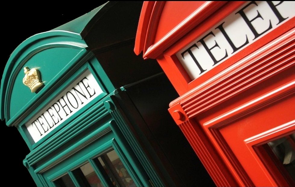 Cabina Telefonica Londinese Wikipedia : Cabina telefonica inglese images libreria rossa a forma di