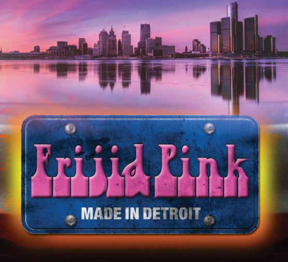 Made In Detroit cover cropped.jpg