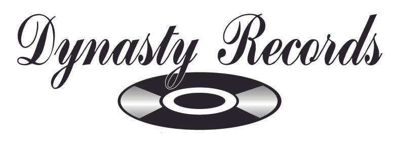 Dynasty Records Logo Final.jpg