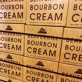 Bourbon Cream Boxes Type side Strapped.j