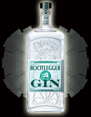 Gin Bottle w Shuttlecock.jpg