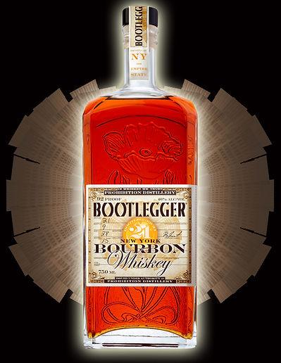 Whiskey Bottle w Shuttlecock.jpg