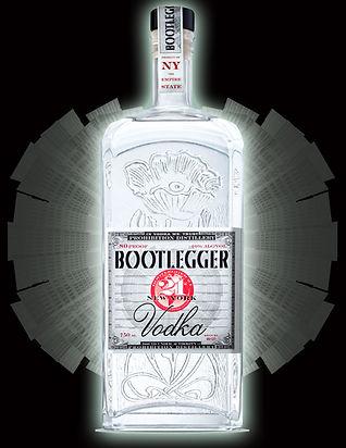 Vodka Bottle w Shuttlecock.jpg