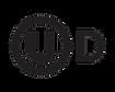 OU D logo.png