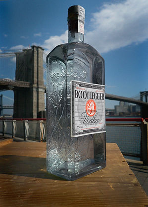 Bottle Shot 3-4 c thru side desat 2.jpg