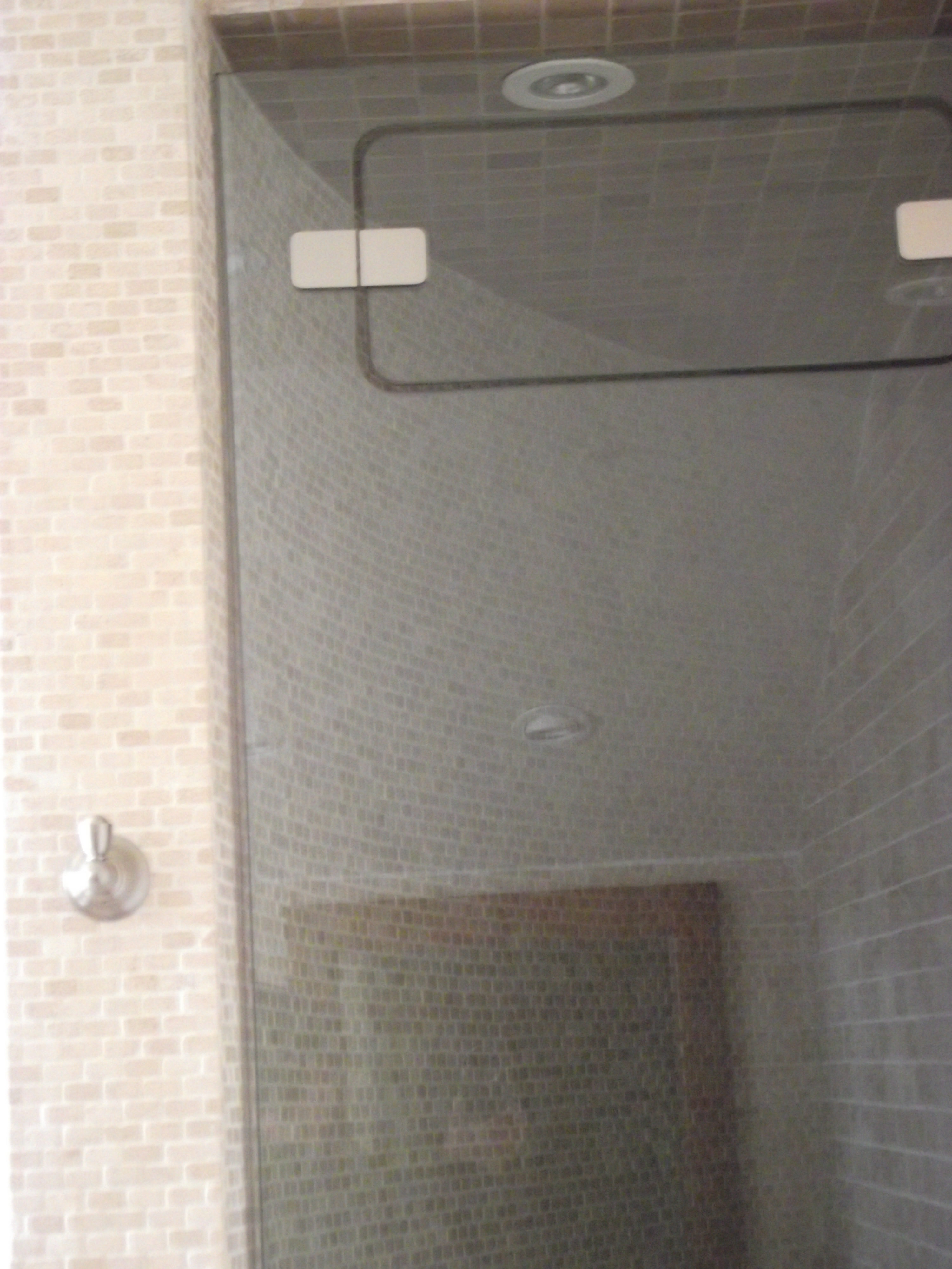 Top Pro Glass Mirrors And Shower Doors Glass Shower