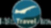 cuba travel agency logo.png