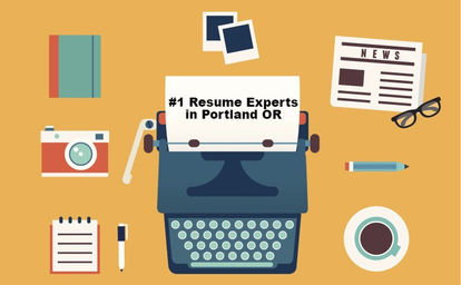 Resume Ghostwriting Services   Best Ghost Writers  Many people are unable to figure out the best practices of writing a resume  and reading tutorial articles on the internet is not the best solution