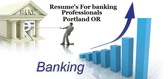 best resumes for banking financial professionals in portland orthe financial industry may experience a few low moments every now and then