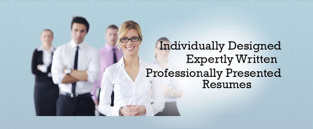 who is top resume prosabout ustop resume pros is a world renowned expert and talented professional resume writing agency in portland or