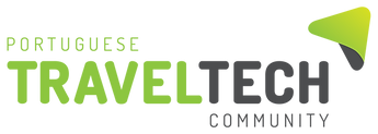 logo_pttc-01.png