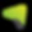 logo_pttc-02.png