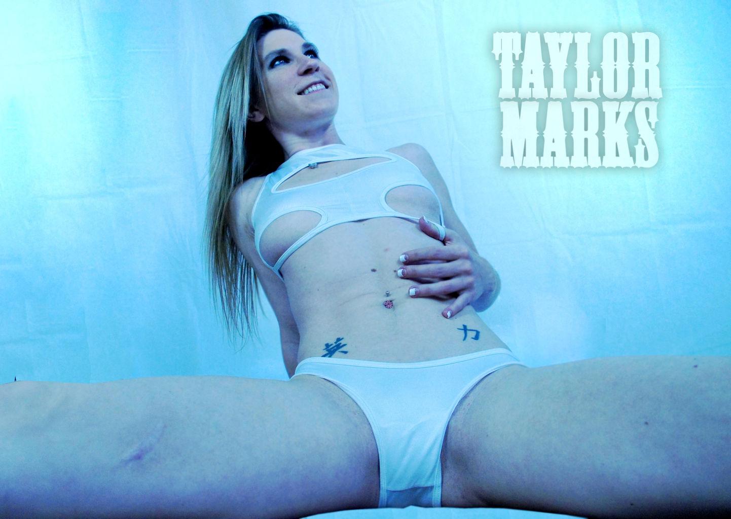 Taylor White Big Smile copy.jpg