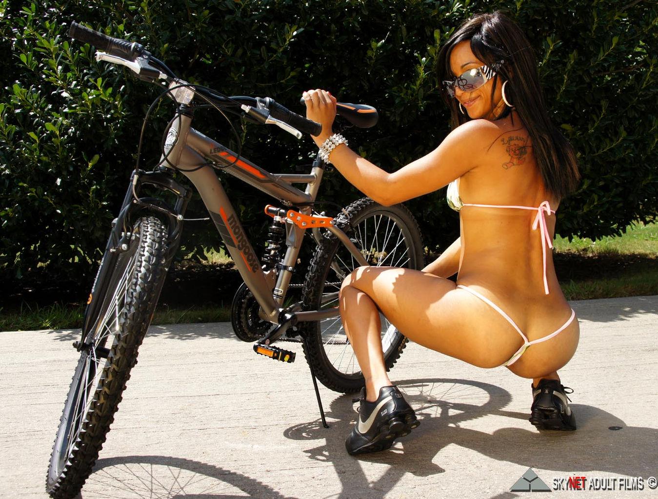 Bike3 copy.jpg