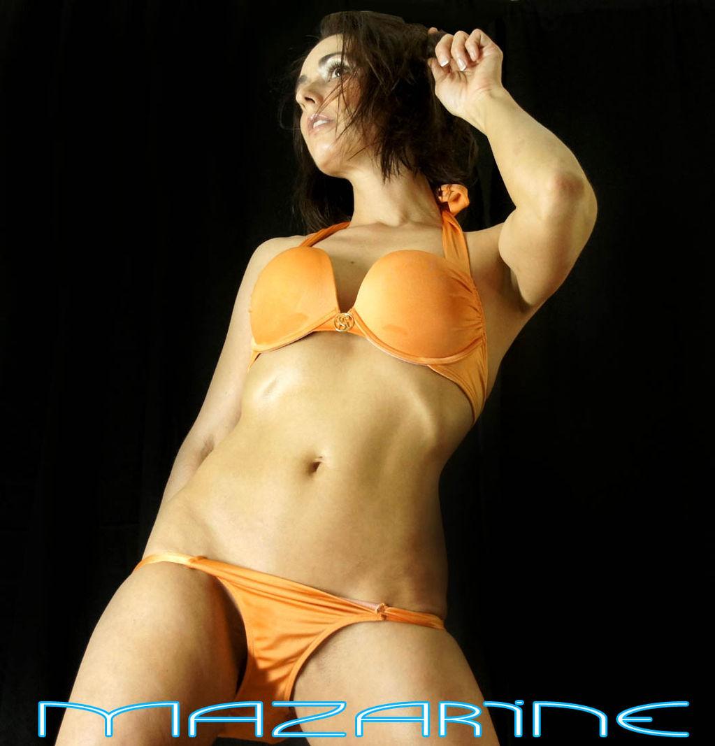 bikini 2.jpg