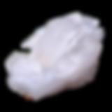 cristal_ponta_quartzo_branco_1640_1_2019