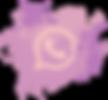 logo-whatsapp_edited.png