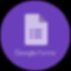 googleforms-herramienta-formularios-pyme
