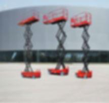SpecialtyEquipment.jpg