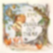 OnePageBookCoverImage.jpg