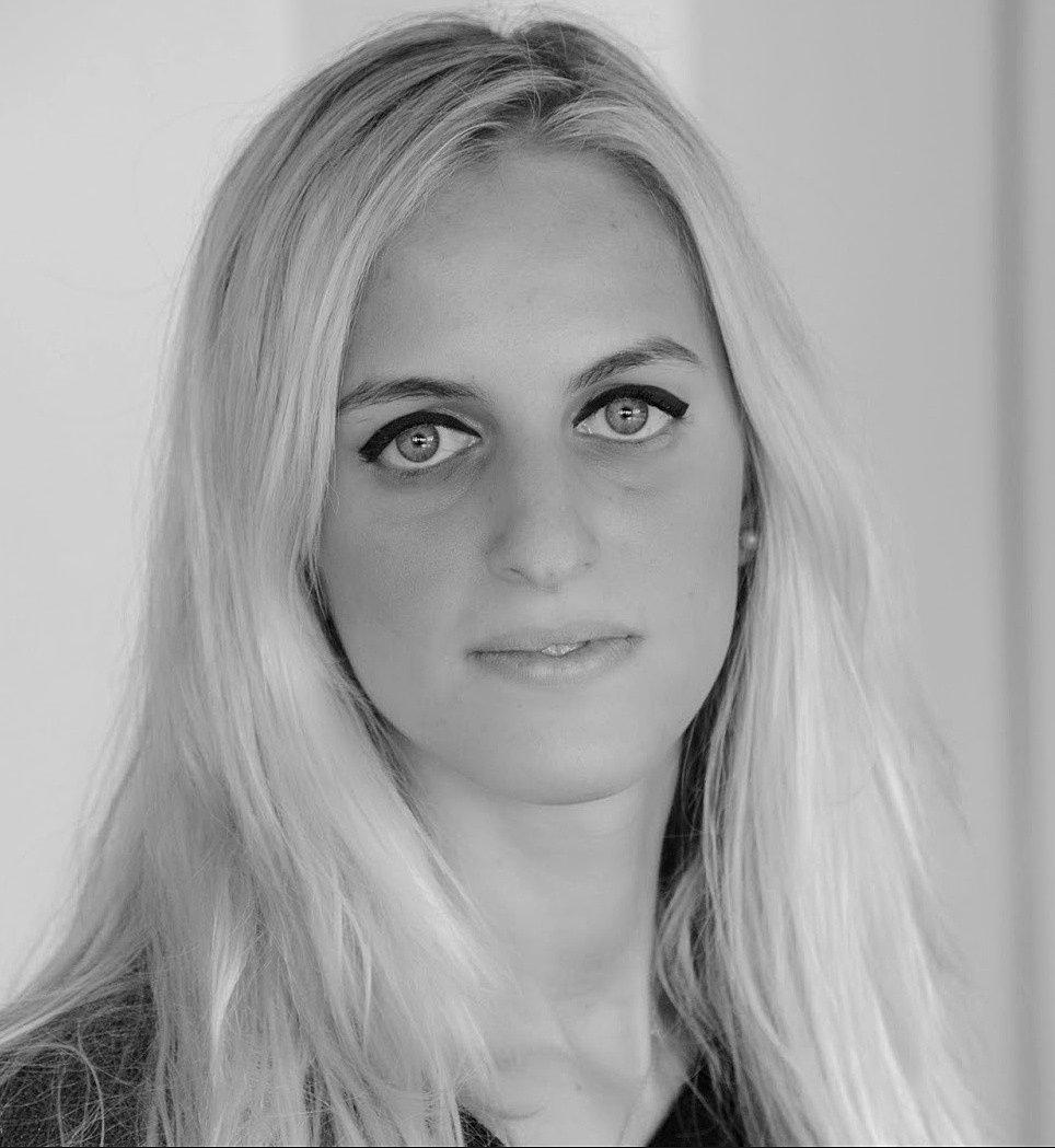 Erela Dana