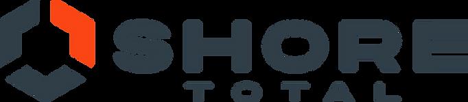 SHORE_TOTAL_Logo.png