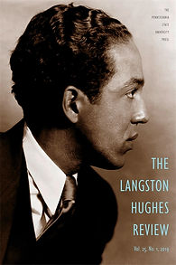 LANGSTON HUGHES REVIEW COVER.jpg