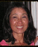 Mariko Tatsumoto