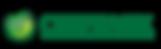 o1-17-sberbank-logo.png